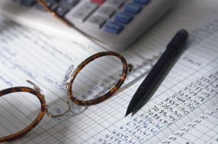 دانلود نرم افزار حسابداری مدارس غیردولتی