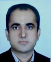 آقای محبی - مؤسس و مدیر مدارس در بندر عباس